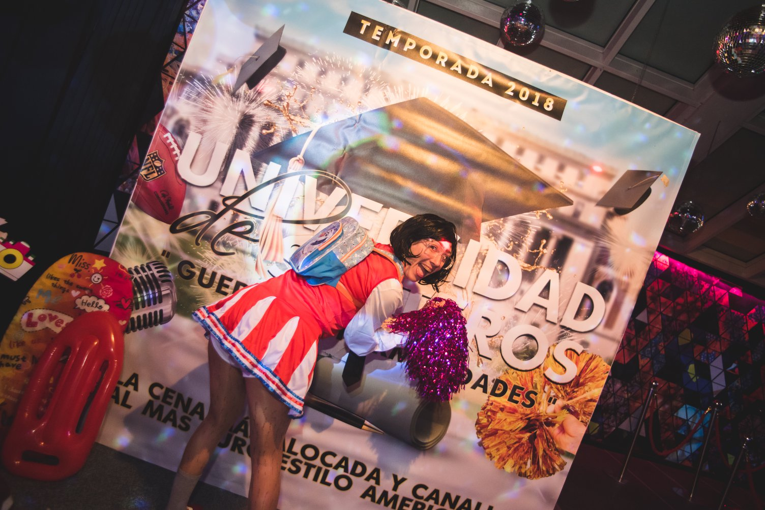 catwalk-photocall-cenas-de-empresa