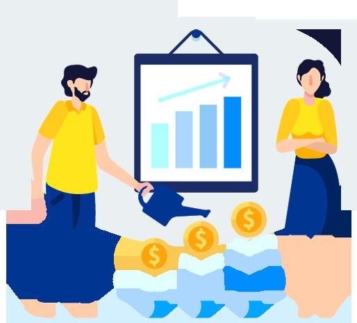 marketing online - haz crecer tu negocio